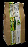 """Травяной чай от варикоза, снижает риск тромбообразования """"Антиварикозный"""" Новое время, 25 пак. (50 г)"""