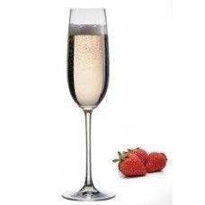 Флейта д/ шампанського Pasabahce Bar&Table, 190 мл (h=236мм,d=45х70мм)F&D, 6 шт. 67039