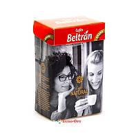 Кофе молотой Cafento Cafe Beltran 250гр