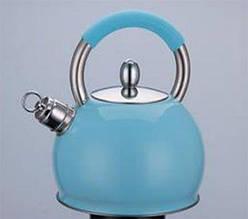 Чайник Vincent 3565 mix 3л