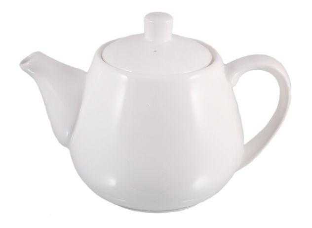 Чайник-заварник Wilmax WL-994004  700мл Color