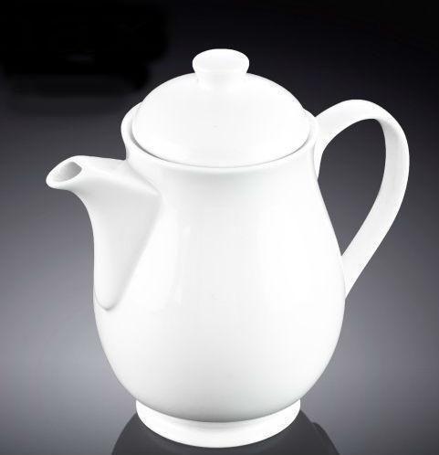 Чайник-заварник Wilmax WL-994038  1100мл Color