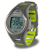 Tech4o Accelerator Pro Plus электронные часы с пульсометром и модулем подключения к ПК