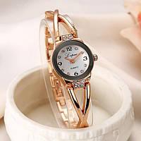 Женские модные часы Код 040, фото 1