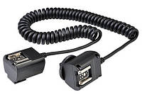 TTL-кабель Godox для NIKON