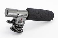 Микрофоны для фото-видео Микрофон RW-108