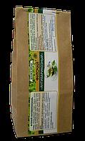 """Травяной чай от варикоза, снижает риск тромбообразования """"Антиварикозный"""" Новое время, сбор 75 г Эконом"""