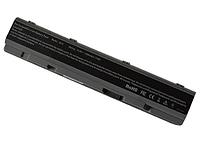 Аккумулятор Toshiba PA3672U-1BRS Satellite E100 E105 E105-S1420 E105-S1602 E105-S1802 8 Cell