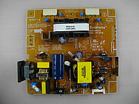 Плата питания инвертор BN44-000123E Samsung 931BF