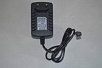 Универсальное зарядное устройство Micro USB для Teclast P70 P80 P98 X16HD X70 X80HD X89 5V 3A