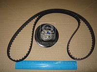 Ремкомплект грм (Производство ContiTech) CT630K2