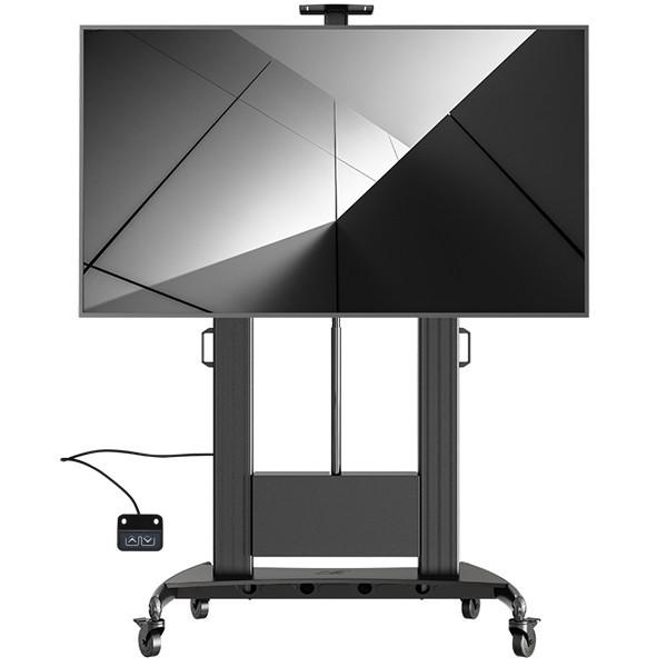 Телевізійна підставка TW100