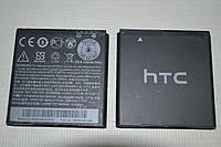 Оригинальный аккумулятор (АКБ, Батарея) HTC BP6A100 для Desire 300 | 301 | 301e 1650mAh
