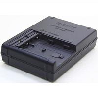 Зарядное устройство Sony BC-VM10 (аналог) для аккумуляторов NP-FM30   NP-FM50   NP-QM50   NP-QM71D   NP-QM91D