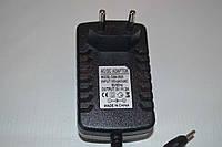 Зарядное устройство для PiPo Max M9 | M5 | M1 5V 2A