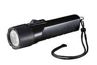 Светодиодный подводный фонарь Omer Sunrise