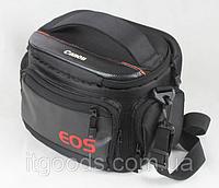Сумка для Canon EOS 300D 350D 400D 450D 500D 550D 600D 650D 700D 1000D 1100D