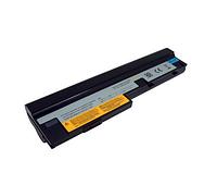 Аккумулятор Lenovo L09C6Y14 L09M6Y14 L09S3Z14 IdeaPad S100 S100c S10-3 S110 S205