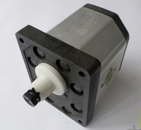 Насос для тракторів Landini 3549614M91 / Hydro-pack 30A25X146H