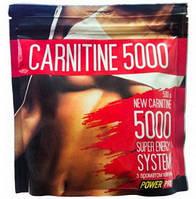 Carnitine 5000 Power Pro 0,5 кг