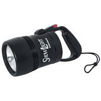 Мощный фонарь для дайвинга Omer Showlight