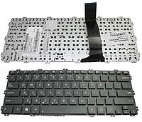Клавиатура для ноутбука Asus X301 X301A X301K (русская раскладка)