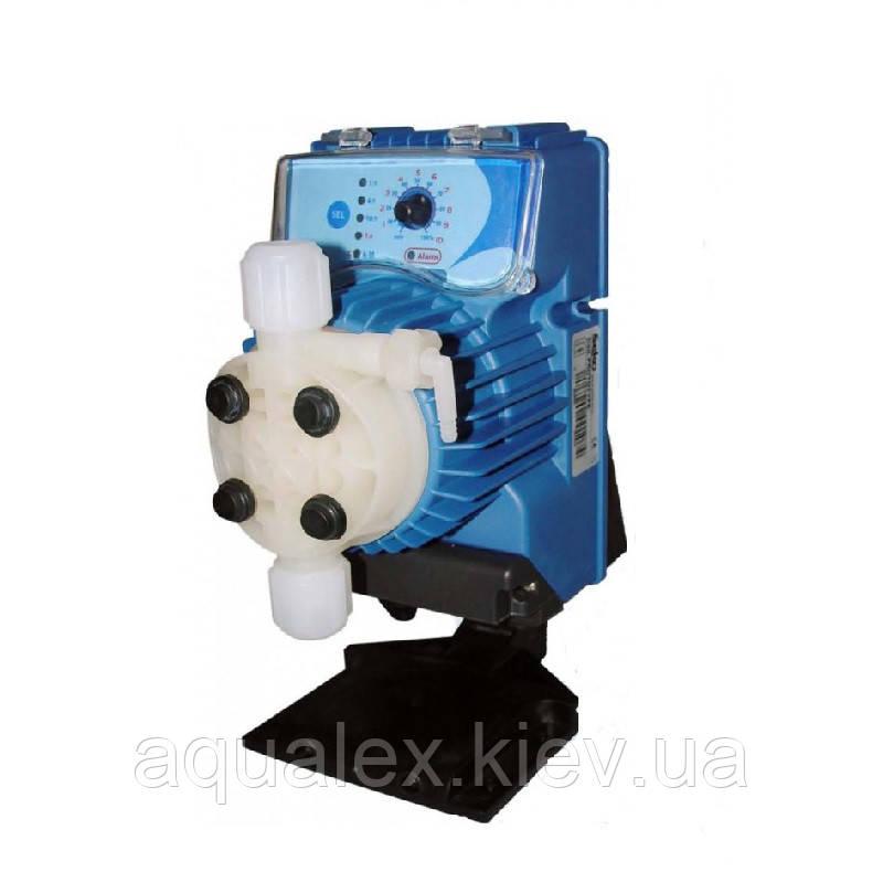 Дозирующий насос Seko Tekna EVO AKL800 - 10,0 л/ч