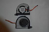 Вентилятор (кулер) FOXCONN NFB40A05H для Asus Eee PC 1011PX 1015BX 1015P 1015PX 1015PE 1015PED