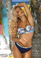 Женский купальник Self Palm Beach
