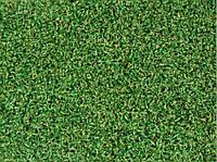 Искусственная трава JUTAgrass Adventure для газонов