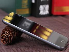 Что представляет собой телефоны meizu mini