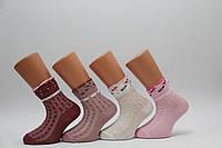 Детские носки с модала Sinan, фото 1