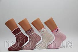 Детские носки с модала Sinan