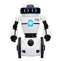 Интерактивный робот MIP белый Wow Wee Fingerlings (W0821)