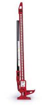 Домкрат Hi-Lift (1.2 M)