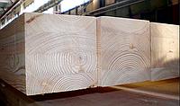 Брус дуб ясень Доска пола Ламель Поручень Рейка фасадная Плинтус