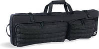 Чехол TASMANIAN TIGER Modular Rifle Bag black