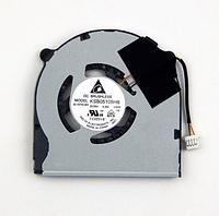 Вентилятор (кулер) DELTA KSB05105HB для Sony Vaio SVT15 SVT15115CXS SVT151A11L SVT151190X SVT1511ACXS CPU FAN