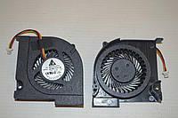 Вентилятор (кулер) DELTA KDB0705HB для HP DV3-4000 DV3-4100 CQ32 G32 CPU FAN