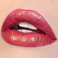 Блеск для губ Colourpop Ultra Glossy Lip - Wolfie
