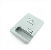 Зарядное устройство Canon CB-2LBE (аналог) для аккумулятора NB-9L IXUS 1000 HS PowerShot SD4500 IS IXY50S