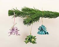 Замечательные, веселые, забавные игрушки ручной работы подарят Вам Новогоднее настроение.