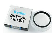 Ультрафиолетовый светофильтр UV Kenko 82mm