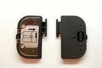 Крышка аккумуляторного отсека для Nikon D7100   D7200