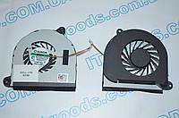 Вентилятор (кулер) SUNON MF60120V1-C181-S9A для Dell Inspiron 17R 3760 5720 N5720 7720 CPU