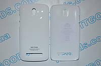SGP чехол-накладка для HTC Desire 500
