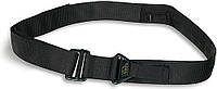 Ремень TASMANIAN TIGER Tactical Belt 130 black