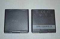 Оригинальный аккумулятор HTC BG58100 для Sensation XE Z715e | Sensation XL X315e | EVO 3D | Amaze 4G