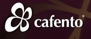 Cafento Coffee