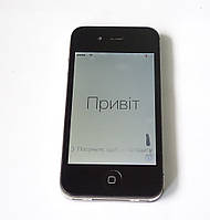Apple iphone 4S 64GB Black Оригинал!